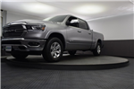 2019 Ram 1500 Crew Cab 4x4, Pickup #D190040 - photo 20
