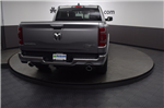 2019 Ram 1500 Crew Cab 4x4, Pickup #D190040 - photo 23