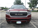 2019 Ram 1500 Crew Cab 4x4,  Pickup #D190052 - photo 1