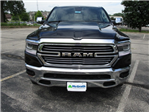 2019 Ram 1500 Crew Cab 4x4,  Pickup #D190061 - photo 3