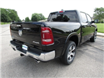 2019 Ram 1500 Crew Cab 4x4,  Pickup #D190061 - photo 2
