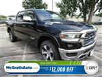 2019 Ram 1500 Crew Cab 4x4,  Pickup #D190061 - photo 1