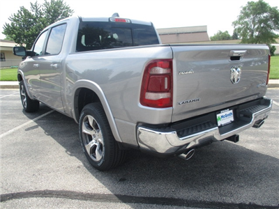 2019 Ram 1500 Crew Cab 4x4,  Pickup #D190062 - photo 8