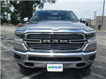 2019 Ram 1500 Crew Cab 4x4,  Pickup #D190062 - photo 3