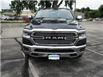 2019 Ram 1500 Crew Cab 4x4,  Pickup #D190080 - photo 3