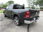 2019 Ram 1500 Crew Cab 4x4,  Pickup #D190080 - photo 8