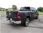 2019 Ram 1500 Crew Cab 4x4,  Pickup #D190080 - photo 2