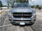 2019 Ram 1500 Crew Cab 4x4,  Pickup #D190094 - photo 3