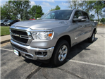 2019 Ram 1500 Crew Cab 4x4,  Pickup #D190094 - photo 4