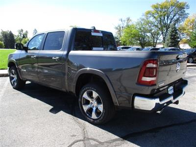 2019 Ram 1500 Crew Cab 4x4,  Pickup #D190179 - photo 8