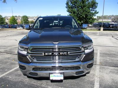2019 Ram 1500 Crew Cab 4x4,  Pickup #D190179 - photo 3