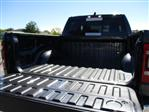 2019 Ram 1500 Crew Cab 4x4,  Pickup #D190179 - photo 15