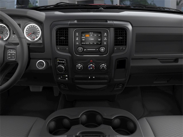 2019 Ram 1500 Crew Cab 4x4,  Pickup #D190229 - photo 16