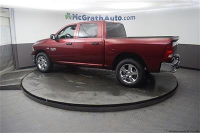2019 Ram 1500 Crew Cab 4x4,  Pickup #D190229 - photo 19