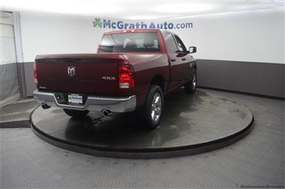 2019 Ram 1500 Crew Cab 4x4,  Pickup #D190229 - photo 21