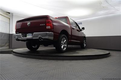 2019 Ram 1500 Crew Cab 4x4,  Pickup #D190229 - photo 22