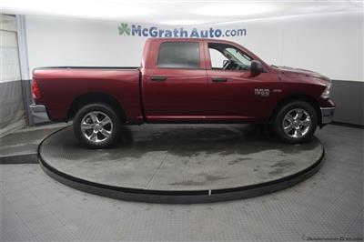 2019 Ram 1500 Crew Cab 4x4,  Pickup #D190229 - photo 24