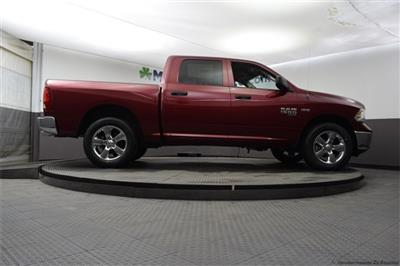 2019 Ram 1500 Crew Cab 4x4,  Pickup #D190229 - photo 25