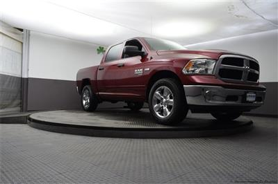 2019 Ram 1500 Crew Cab 4x4,  Pickup #D190229 - photo 26
