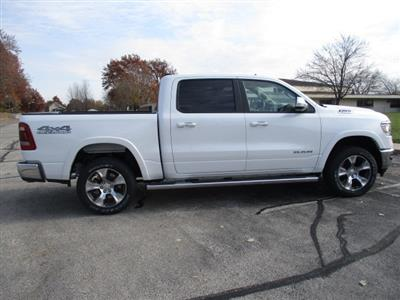 2019 Ram 1500 Crew Cab 4x4,  Pickup #D190348 - photo 10