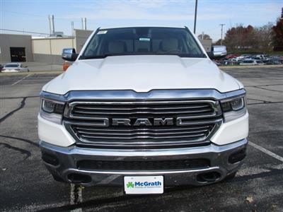2019 Ram 1500 Crew Cab 4x4,  Pickup #D190348 - photo 3