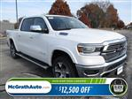 2019 Ram 1500 Crew Cab 4x4,  Pickup #D190348 - photo 1