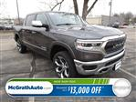 2019 Ram 1500 Crew Cab 4x4,  Pickup #D190503 - photo 1