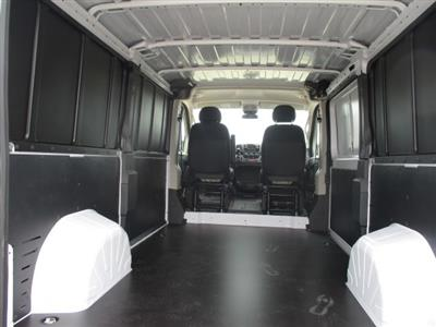 2019 ProMaster 1500 Standard Roof FWD,  Empty Cargo Van #D190572 - photo 2