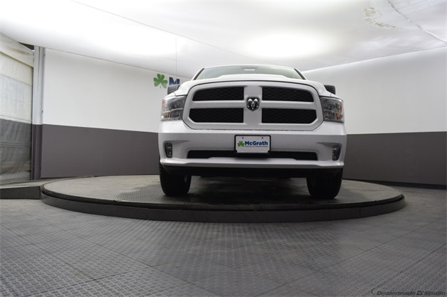 2019 Ram 1500 Quad Cab 4x4,  Pickup #D190581 - photo 26