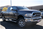 2017 Ram 2500 Mega Cab 4x4, Pickup #17078 - photo 1