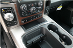 2017 Ram 1500 Crew Cab 4x4 Pickup #171006 - photo 16
