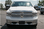2017 Ram 1500 Crew Cab 4x4 Pickup #171006 - photo 8