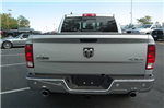 2017 Ram 1500 Crew Cab 4x4 Pickup #171064 - photo 5