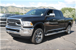 2017 Ram 2500 Mega Cab 4x4, Pickup #171068 - photo 1