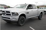 2017 Ram 3500 Crew Cab 4x4, Pickup #171076 - photo 1