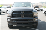 2017 Ram 3500 Crew Cab 4x4, Pickup #171080 - photo 8
