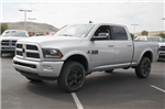 2017 Ram 3500 Crew Cab 4x4, Pickup #171085 - photo 1