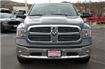 2017 Ram 1500 Crew Cab 4x4 Pickup #171123 - photo 8