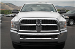 2017 Ram 3500 Crew Cab 4x4, Pickup #171158 - photo 8
