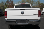 2017 Ram 2500 Crew Cab 4x4 Pickup #171209 - photo 6