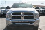 2017 Ram 2500 Crew Cab 4x4 Pickup #171209 - photo 8