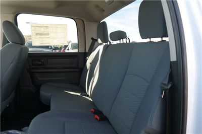2017 Ram 2500 Crew Cab 4x4,  Pickup #171213 - photo 11
