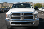 2017 Ram 2500 Crew Cab 4x4,  Pickup #171213 - photo 8