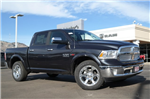 2017 Ram 1500 Crew Cab 4x4, Pickup #171241 - photo 1