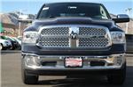 2017 Ram 1500 Crew Cab 4x4, Pickup #171241 - photo 5