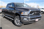 2017 Ram 2500 Mega Cab 4x4, Pickup #17128 - photo 1