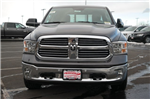 2017 Ram 1500 Crew Cab 4x4 Pickup #17382 - photo 8