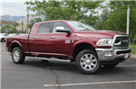 2017 Ram 2500 Mega Cab 4x4, Pickup #17708 - photo 1