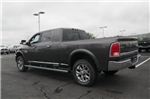 2017 Ram 2500 Mega Cab 4x4, Pickup #17789 - photo 1