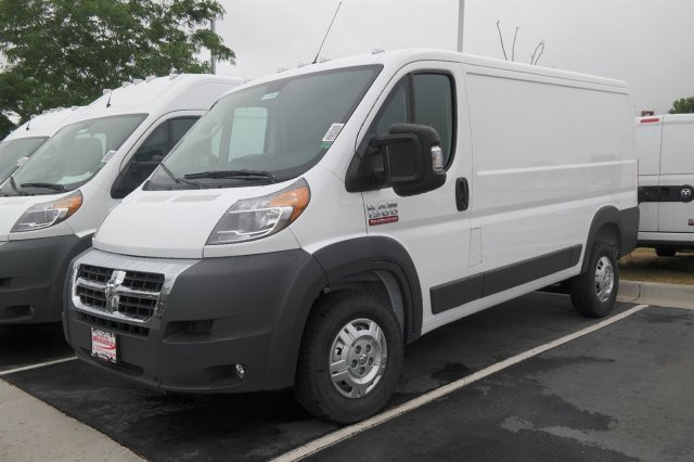 christopher 39 s dodge world inc commercial work trucks and vans. Cars Review. Best American Auto & Cars Review